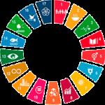 ODS17-logo